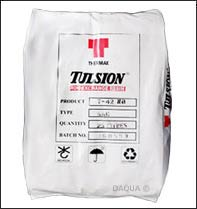 Softening Resin, Tulsion T-42 Na 25 Litre