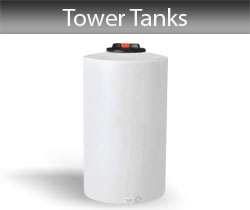 Tower Tanks